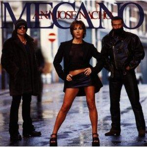 Best of Mecano (Ltd Ed)