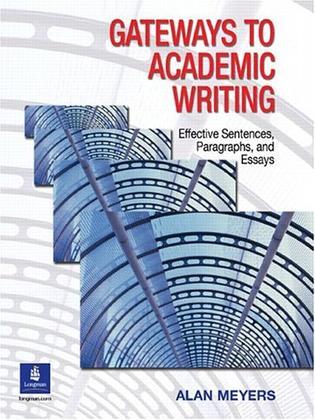 Gateways to Academic Writing
