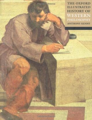 The Oxford Illustrated History of Western Philosophy