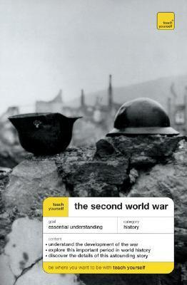 Teach Yourself The Second World War