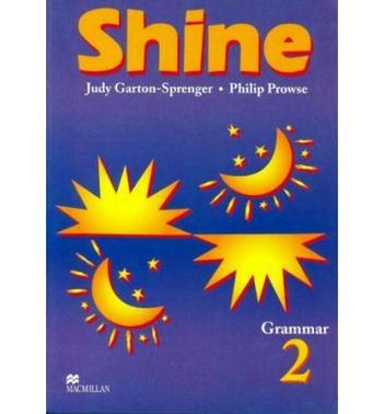 SHINE GRAMMAR (2).
