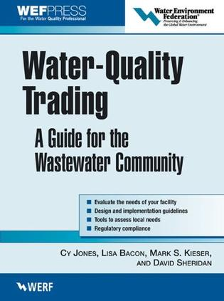 Water-quality Trading