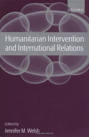 """humanitarian intervention with respect to r2p Understanding the traditional concept of """"responsibility to protect"""": challenges in humanitarian  with respect to humanitarian intervention  (r2p) is."""