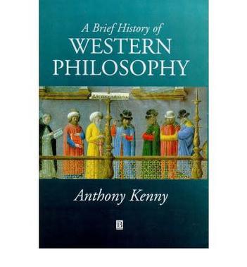 history of western philosophy pdf