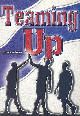 Teaming Up Nonfiction (Power Up)
