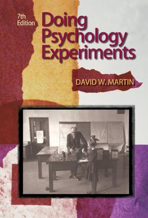 《Doing Psychology Experiments》txt,chm,pdf,epub,mobibet36体育官网备用_bet36体育在线真的吗_bet36体育台湾下载