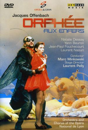 dessay offenbach Les oiseaux dans la charmille from offenbach's les contes d'hoffmann is a magnificent soprano aria that  the one soprano i think takes the cake - natalie dessay.