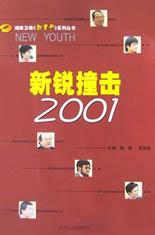 新锐撞击2001