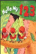 Hello My 123