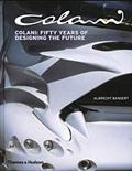 Colani:Fifty Years of Designing the Future