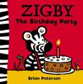 Zigby – The Birthday Party