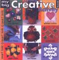 My Big Creative Activity Book