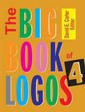 TheBIGBOOKofLOGOS4