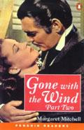 Gone with the Wind: Part 2