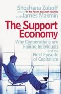 Support Economy