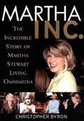 瑪莎史都華-最會賺錢的家庭主婦