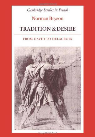 Tradition and Desire