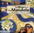 The Rivers Of The Mandala