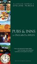 Pubs & Inns of England & Wales (Special Places, 1st Edition)