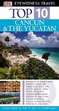 Cancun & Yucatan