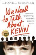 《We Need to Talk About Kevin》txt,chm,pdf,epub,mobi電子書下載