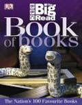 The Big Read: Book of Books