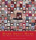 HOME SWEET HOME:THE HOUSE IN AMERICAN FART