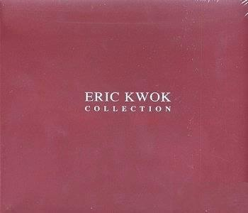 Eric Kwok Collection