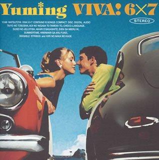 看見永遠VIVA! 6X7