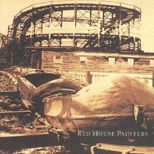 Red House Painters - Red House Painters.I