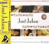 珍妮杰克逊精选