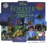 Disney Forever