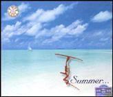 新浪潮音乐香薰系列 班德瑞风情音乐―四季夏专辑(1碟装CD)