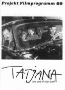 坐稳车,泰欣娜