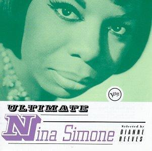 The Ultimate Nina Simone