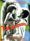 Jag - en kvinna