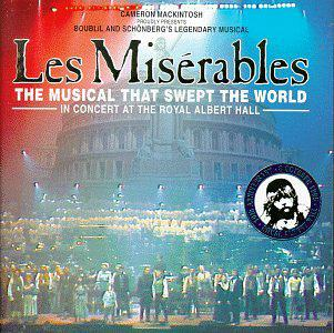 Les Miserables - The Musical That Swept the World