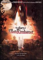 爱伦的日记 The Diary of Ellen Rimbauer