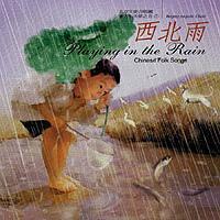 东方天使之音 - 西北雨