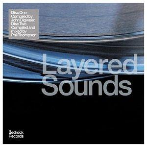 Layered Sounds