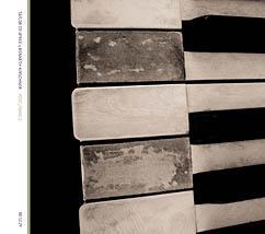 Post Piano 2