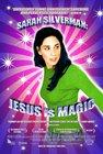 耶稣魔法 Jesus Is Magic