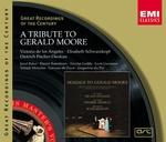 Tribute to Gerald Moore