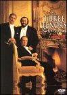 The Three Tenors Christmas (2000)