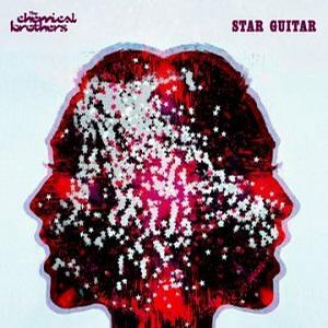 Star Guitar/Base 6