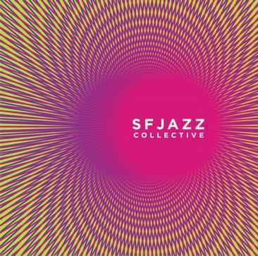SF Jazz Collective