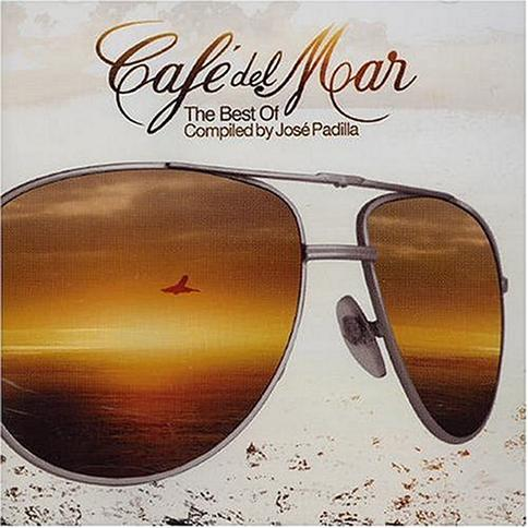 Cafe Del Mar: the Best of 2004