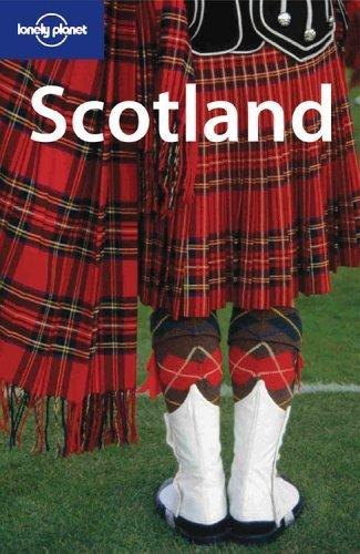 《Lonely Planet Scotland (Lonely Planet Scotland)》txt,chm,pdf,epub,mobibet36体育官网备用_bet36体育在线真的吗_bet36体育台湾下载
