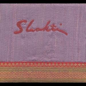Remember Shakti (Dlx Ltd Ed) (Bonus CD & DVD)