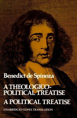 The Theologico-Political Treatise